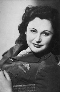 220px-Nancy_Wake_(1945)