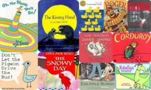 best-childrens-books-1-e1337040320564