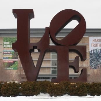 LOVE_(Indiana).jpg
