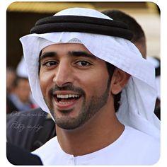 34001e584d6dfe8b2c2b0ddf54379b39-arab-men-prince-charming