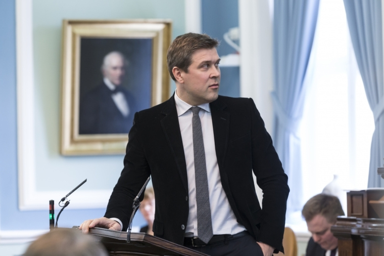 bjarni_benediktsson_vilhelm_gunnarsson