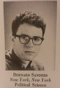 gallery-1473367871-bernie-sanders-young-college-photo