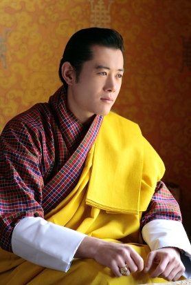king_jigme_khesar_namgyel_wangchuck_28edit29