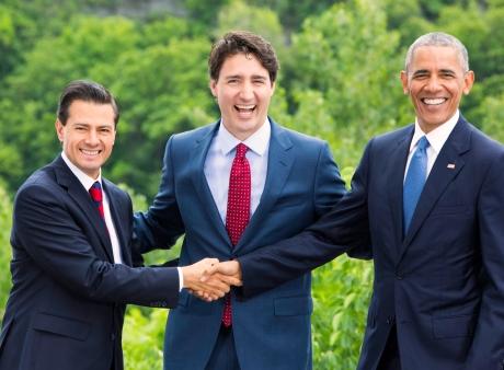 the_three_amigos_2016