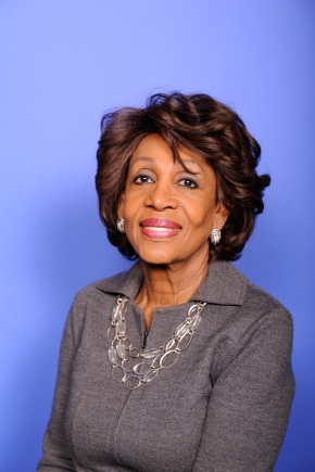 congresswoman_waters_official_photo