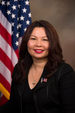 tammy_duckworth2c_official_portrait2c_113th_congress